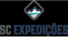 SC Expedições